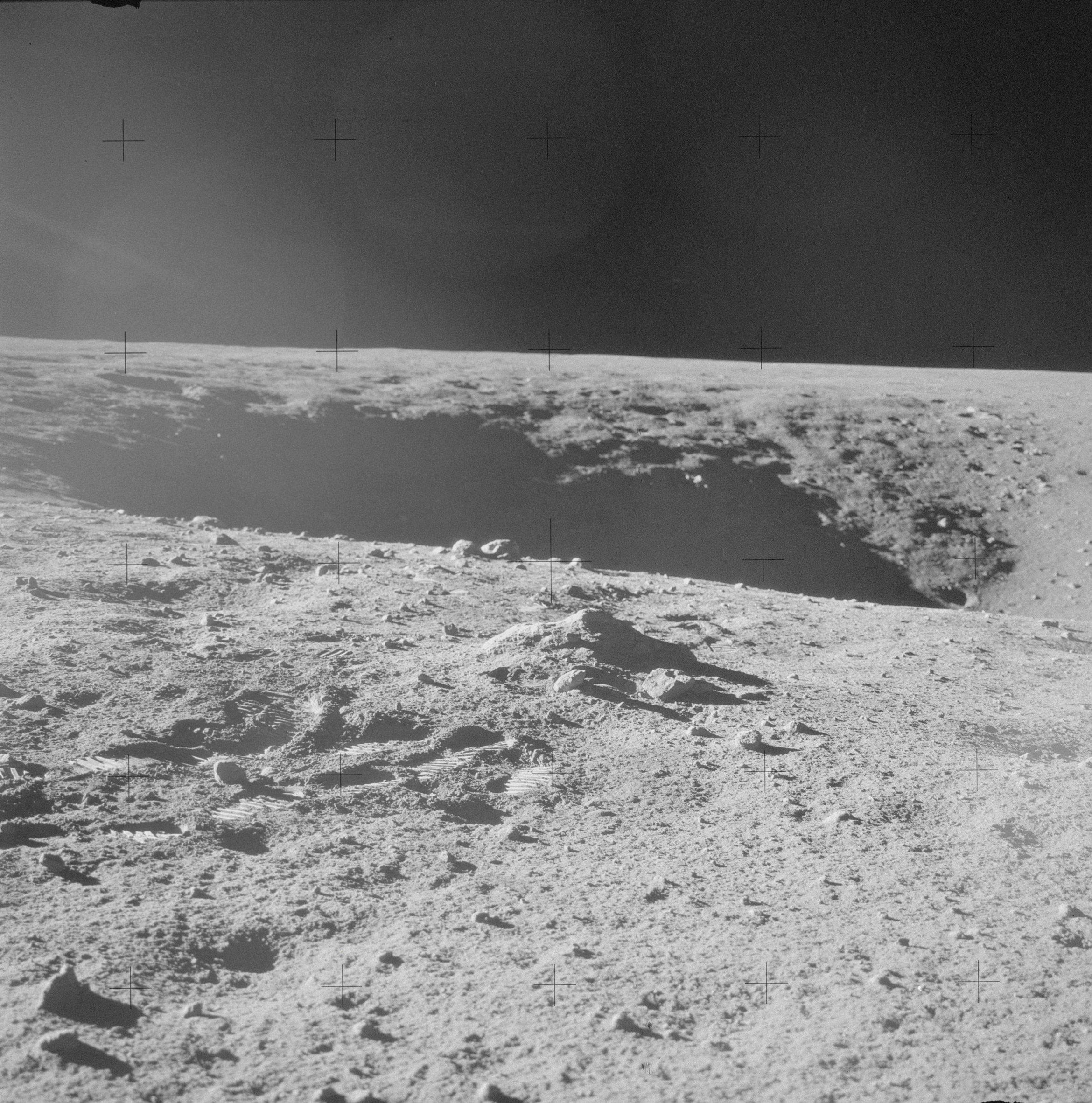 apollo 12 mission report - photo #12
