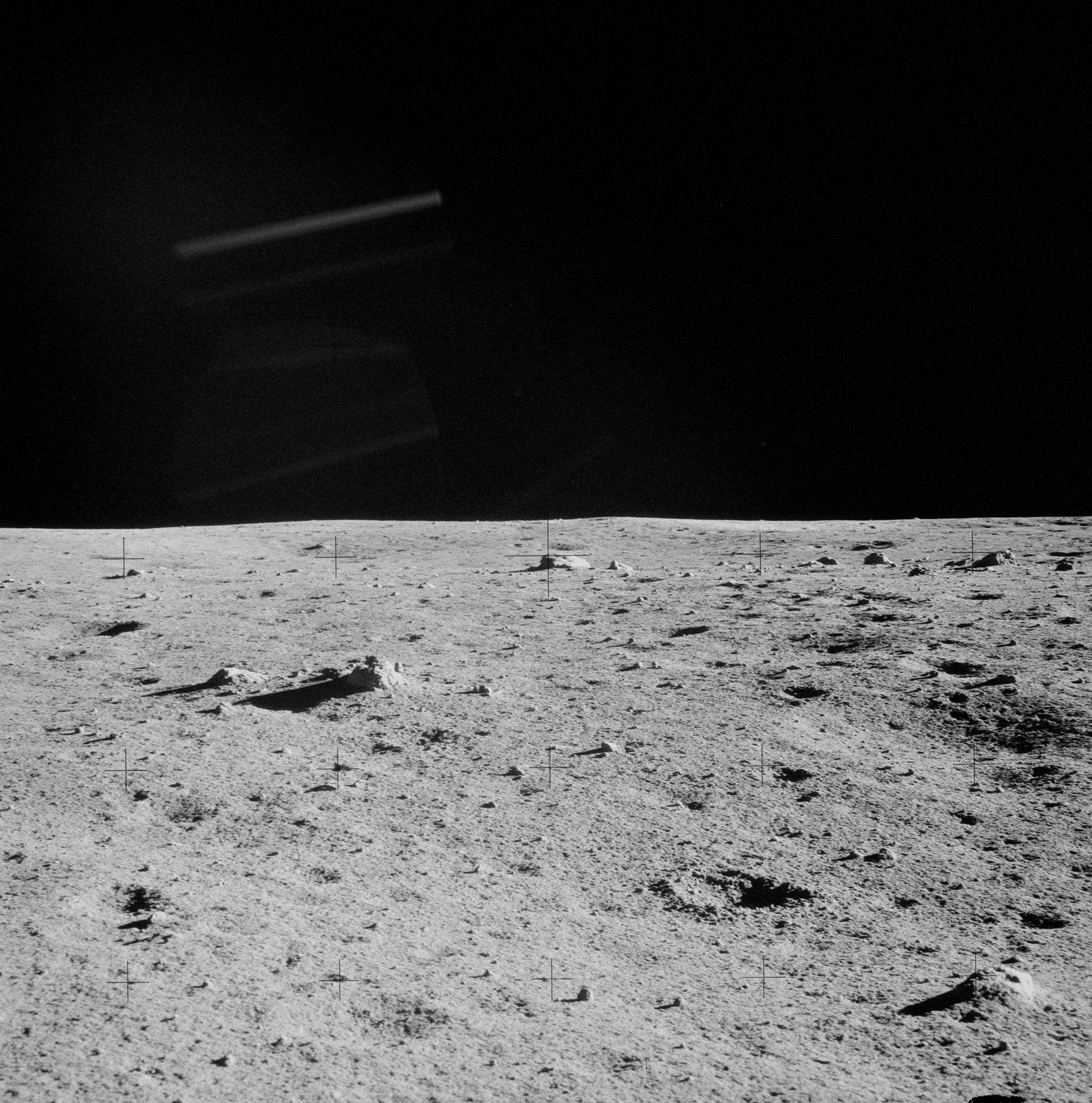 apollo 12 mission report - photo #19